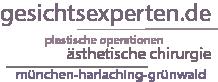 Gesichtsexperten-Plastische Chirurgie im Gesichtsbereich München